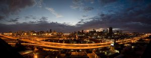 800px-Johannesburg_Sunrise_City_of_Gold