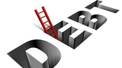 Debt_Ladder-400X269
