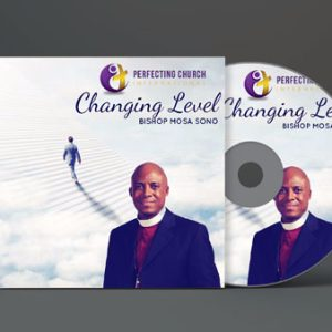 changing-level-bishop-mosa-sono