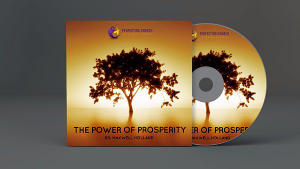 power-of-prosperity-dr-maxwell
