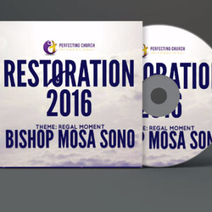 rega-moment-bishop-mosa-sono