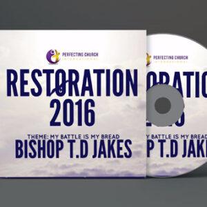 bishop-td-jakes
