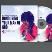 rev-kathy-honouring-your-man-of-god