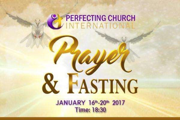 prayer-fasting-cover