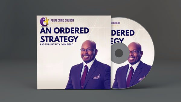 an-ordered-strategy-pastor-patrick-winfried
